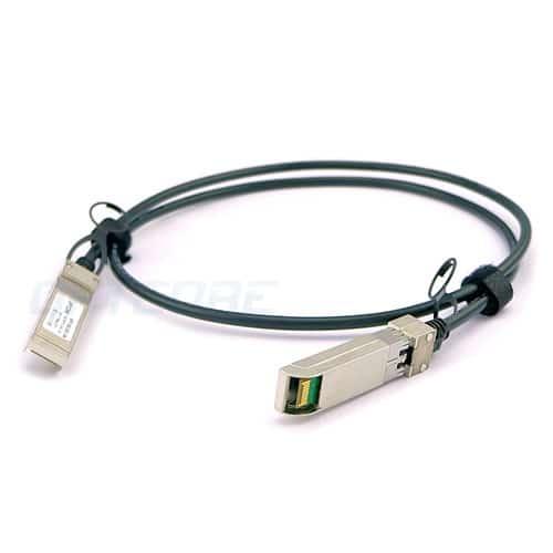 3M Direct Attach Cable *New* HP J9283B HPE ProCurve 10-Gbe SFP